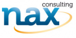 NAX CONSULTING