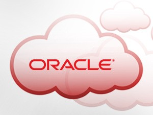 Newsletter Oracle Cloud Leader