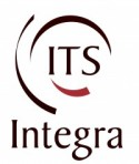 logo_ITS_Integra_HD