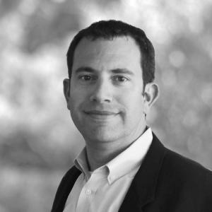 Précisions de Marc Weintraub concernant les dates de fin de support de PeopleSoft 9.1