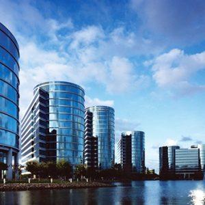 La nouvelle version d'Oracle Database ne sera disponible que dans le Cloud dans un premier temps