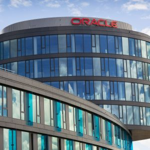 Oracle Digital Day 2016 – Mardi 8 novembre 2016 – Paris