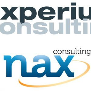 Experium Consulting et Nax Consulting se rapprochent