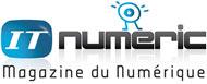 Le Syntec et le Bipe cernent les ingénieurs du Numérique