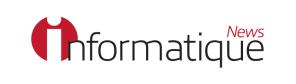 NetSuite est disponible uniquement sur notre propre cloud » Eric Liard NetSuite France
