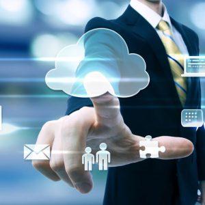 SOFTWARE ASSET MANAGEMENT  | Gérer, contrôler, protéger les actifs logiciels