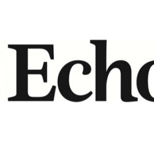 Oracle accélère sa transition dans le cloud