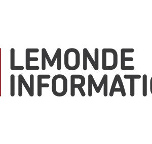 Les 5 start-ups cloud accélérées en 2018 par Oracle France