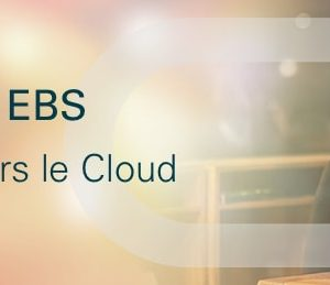 Atelier Upgrade E-Business Suite vers ERP Cloud – 18/12/2018