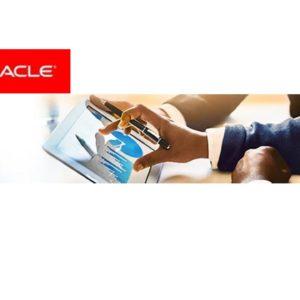 Rendez-vous Customer Cloud Success | Oracle France | Jeudi 15 novembre 2018
