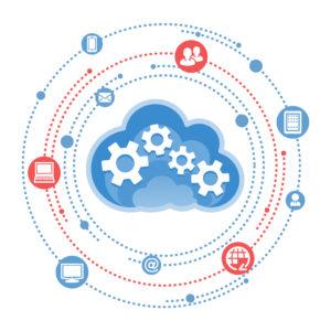 Communauté Cloud Finance | Nouvelles fonctionnalités de la 19A et Release Management