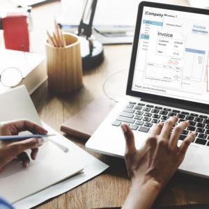 COMMUNAUTE NETSUITE| La Gestion de la TVA dans NetSuite