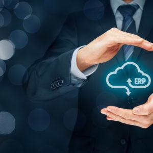 ERP Cloud | Tour d'horizon des principales fonctionnalités livrées en 2020