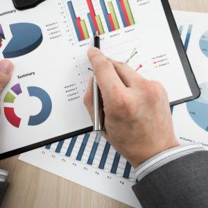 Communauté NetSuite | Fixed Assets (gestion des immobilisations)