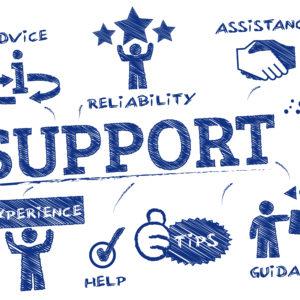 Mise en place d'une équipe support et TMA chez Eiffage | Retour d'expérience