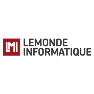 Oracle France accélère dans le cloud