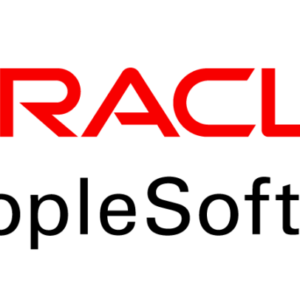 Oracle – PeopleSoft Newsletter