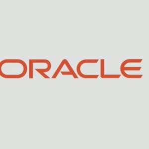 Oracle Cloud Platform Virtual Summit