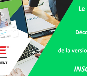 WEBINAR – 11 JUIN 2020 : Hyperion Financial Management nouvelle version 11.2