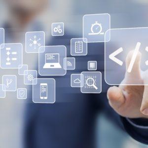 Oracle Java SE : nouvelle technologie, nouvelle licence et nouvelles offres commerciales