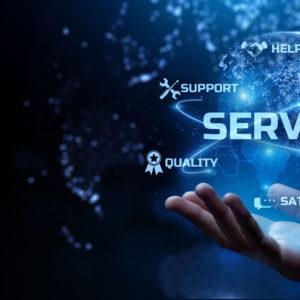 Communauté PeopleSoft   Maintenir son ERP – TMA   Support   Maintenance évolutive   Centre de services   Forfait   Régie