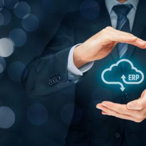 AUFO | ERP Cloud | Présentation des fonctionnalités de la release 21D