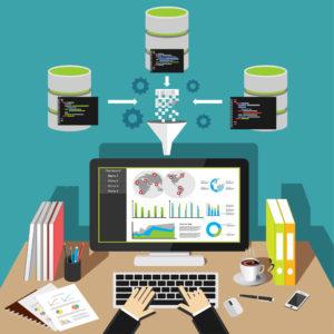 Les réponses d'Oracle à vos problématiques de Reporting et de BI dans les environnements hybrides