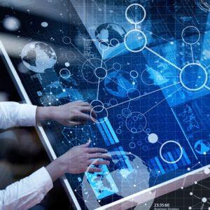 L'innovation dans les entreprises   Témoignages, avis d'experts, démonstrations